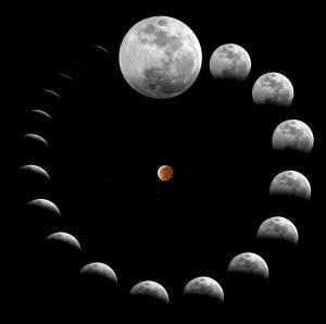 PHAES Lunar_moon-wikimedia dot org free pub domain