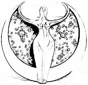 Lunar_moon_goddess wikimedia-org-creative-commons-free