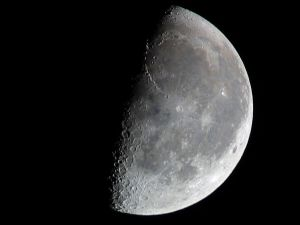 FQ moon-from-space-public-domain-image-com