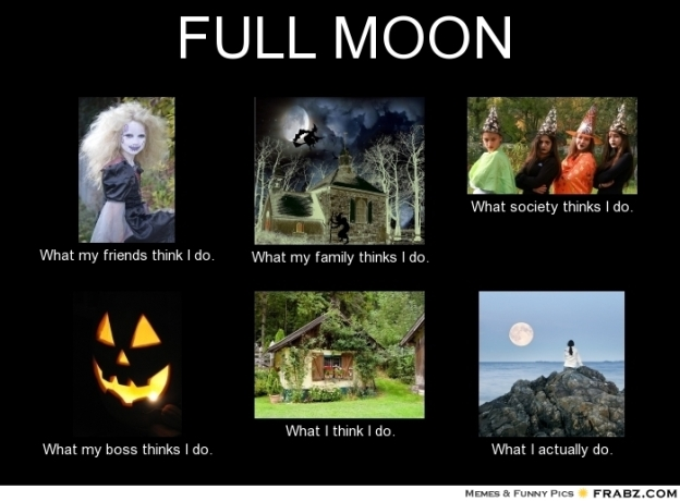 frabz-FULL-MOON-What-my-friends-think-I-do-What-my-family-thinks-I-do--1e2014